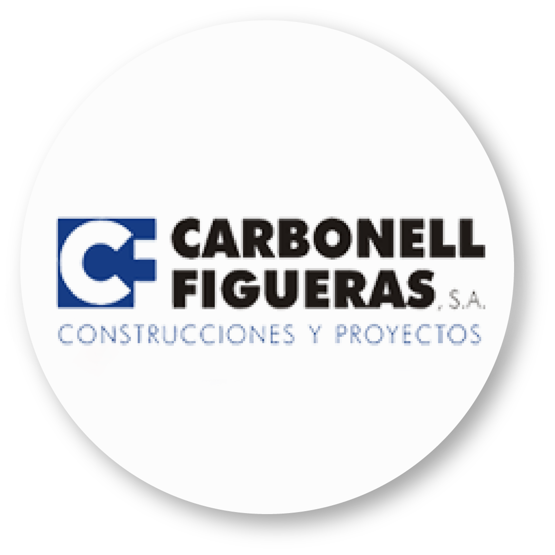 Carbonell Figueres Icono