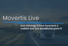 MovertisLive - Eco-Driving de Movertis